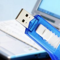 USB Flash Disks